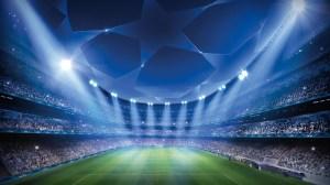 champions-league-wallpaper-wide_uft4