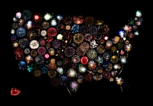 Happy-4th-Of-July-Amazing-Fireworks