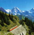 train_new.351184652 Swiss