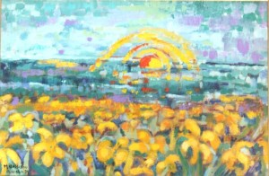yellow_flowers_large1