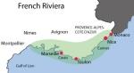 French-Riviera-www.shipcruise.org