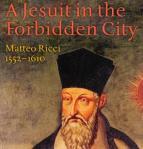 jesuit_forbidden_city_review_295 history.org.uk