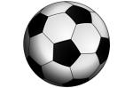 classic-soccer-ball-1-1150407