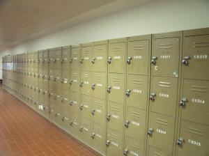 School_lockers,_National_University_of_Singapore