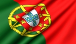 Portugal-Flag_s