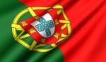 Portugal-Flag_s