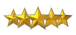 5-star-clipart