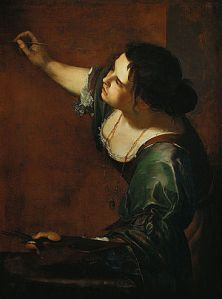 self-portrait_as_the_allegory_of_painting_la_pittura_-_artemisia_gentileschi