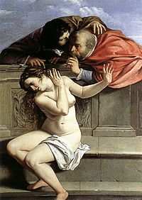 susanna_and_the_elders_1610_artemisia_gentileschi